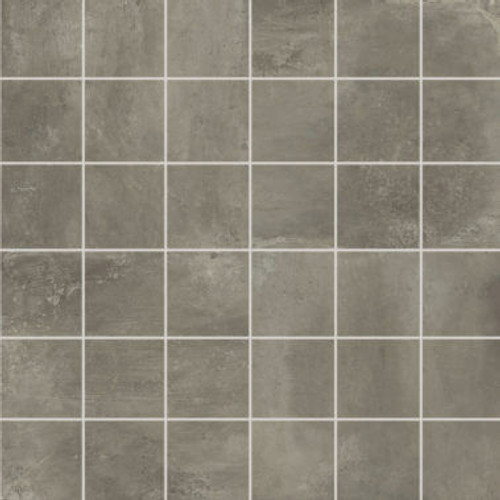 Plus One Plumb Matte Mosaic 2x2 (1101152)