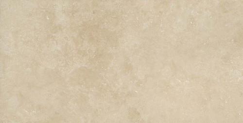 Luxury Marfil Polished Rectified 12x24 (1096646)