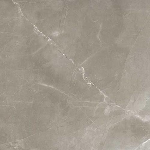 Luxury Amani Grey Rectified 24x24 (1100465)