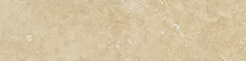 Luxury Marfil Polished Listello 3x12 (1099594)