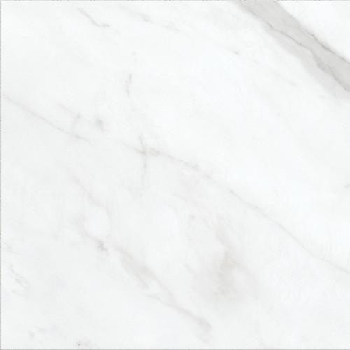 Altezza Carrara 13x13 (63-665)