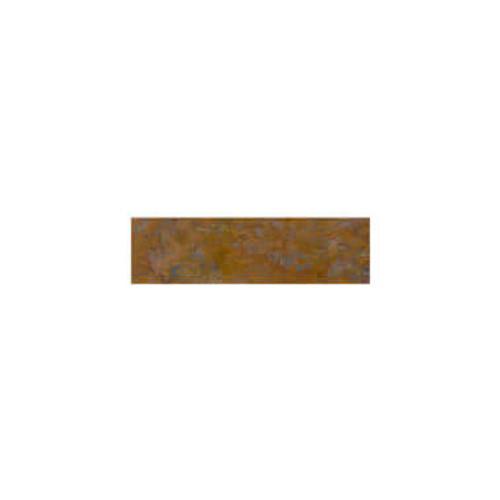 Slate Multicolor 4X12 (312B602U71)