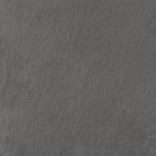 Slate Anthracite 24X24 (3121132U41)