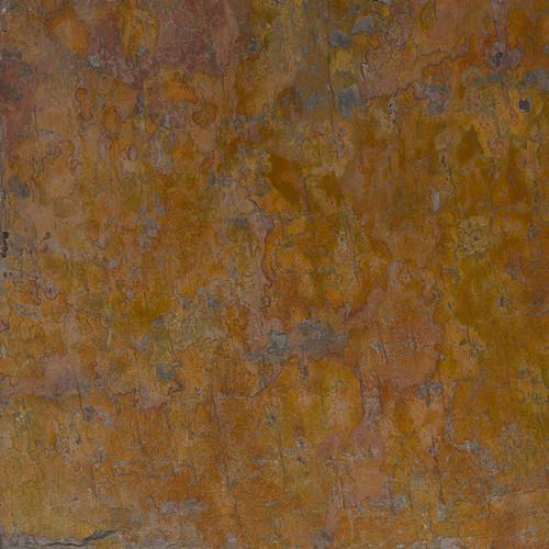 Slate Multicolor 24X24 (3121132U71)