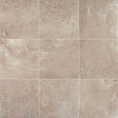 Abound Ashen 12x12 Floor Tile (AB0412121PV)