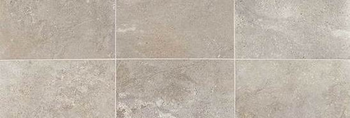 Abound Nimbus 12x24 Floor Tile (AB0312241PV)
