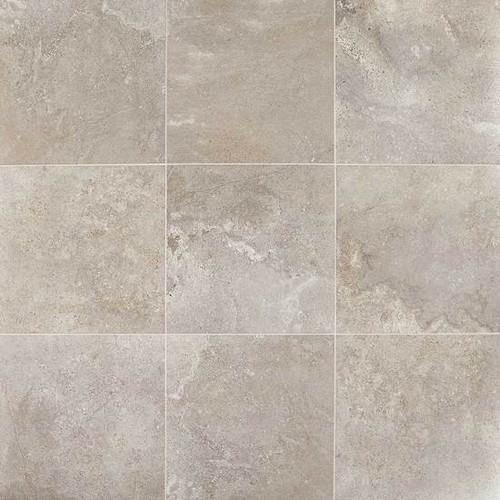 Abound Nimbus 18x18 Floor Tile (AB0318181PV)