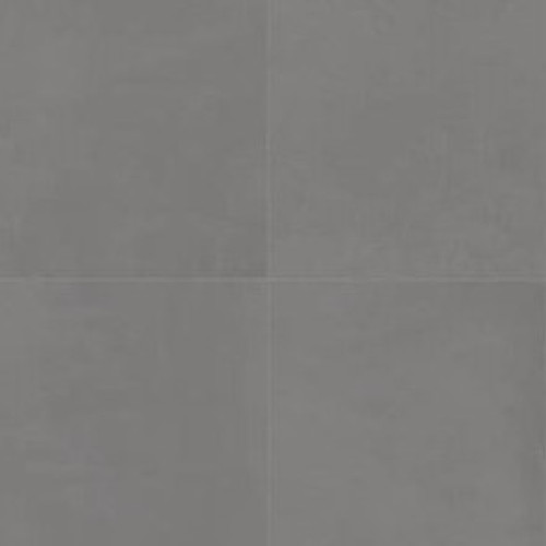 Vision Concrete Rectified 24x24 (610010001128)
