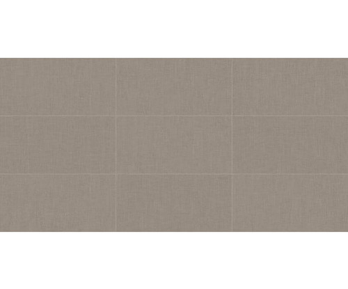 Soul Ivory Line Rectified 12x24 (610010001115)