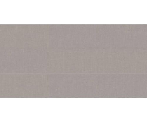 Soul Silver Wool Rectified 12x24 (610010001117)