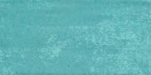 Maiolica Aquamarina Glossy 4X12 (754990)