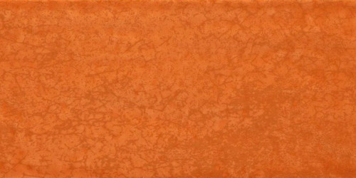 Maiolica Arancino Glossy 4X12 (754981)