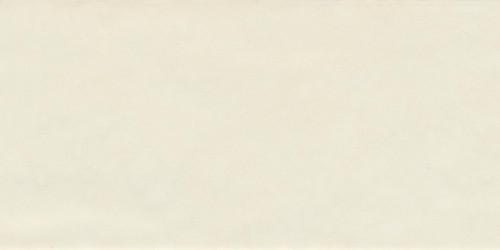 Maiolica Crema Glossy 4X12 (754989)