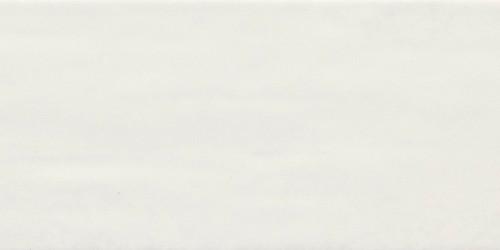Maiolica Latte Glossy 4X12 (754988)