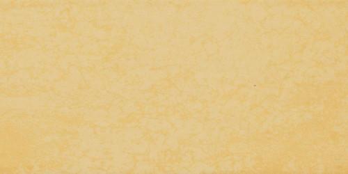 Maiolica Orca Glossy 4X12 (754980)