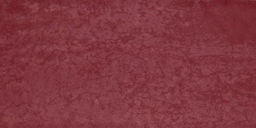 Maiolica Prugna Glossy 4X12 (754991)