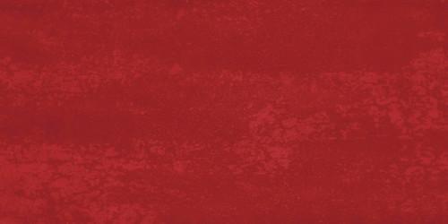Maiolica Rosso Glossy 4X12 (754983)