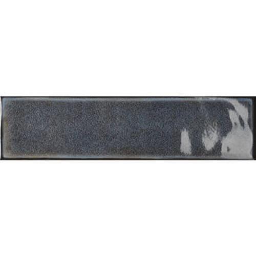 Fumo Brick 3X12 (CHFUBRICK)
