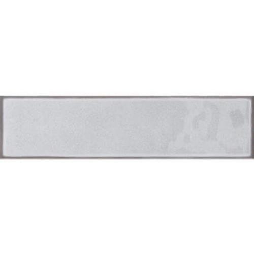 Perla Brick 3X12 (CHPEBRICK)