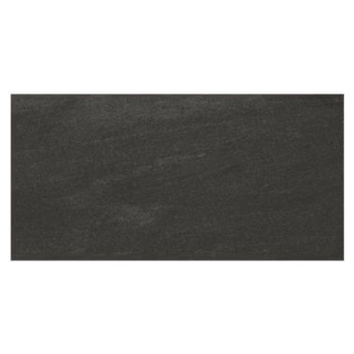 Atelier Black Honed Rectified 12X24 (IRG1224162)