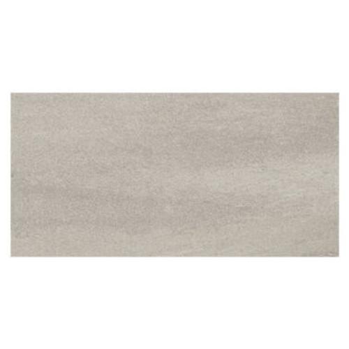 Atelier Grey Light Honed Rectified 12X24 (IRG1224163)