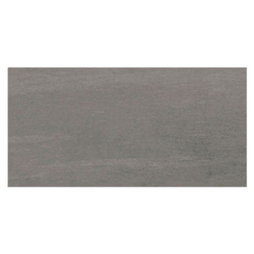 Atelier Olive Grey Honed Rectified 12X24 (IRG1224164)