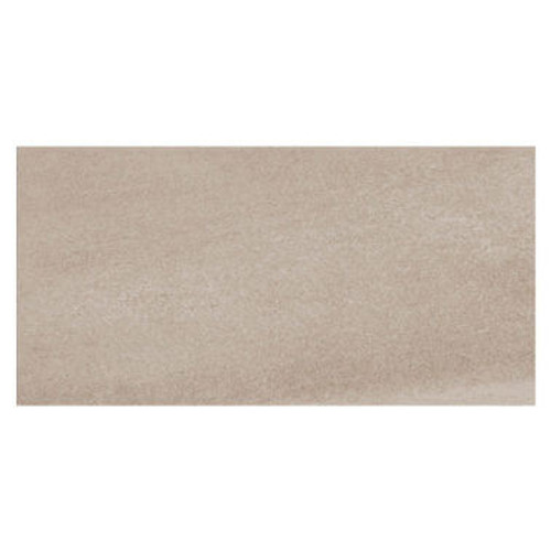 Atelier Sand Honed Rectified 12X24 (IRG1224165)