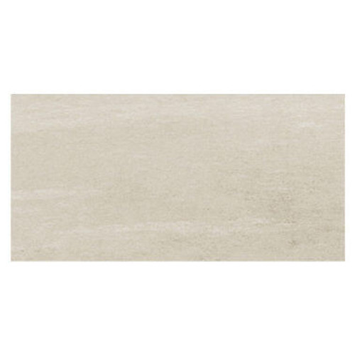 Atelier White Honed Rectified 12X24 (IRG1224167)