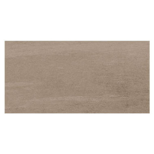 Atelier Toupe Lappato Rectified 12X24 (IRSP1224166)