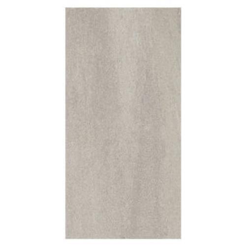 Atelier Grey Light Lappato Rectified 18X36 (IRSP1836163)