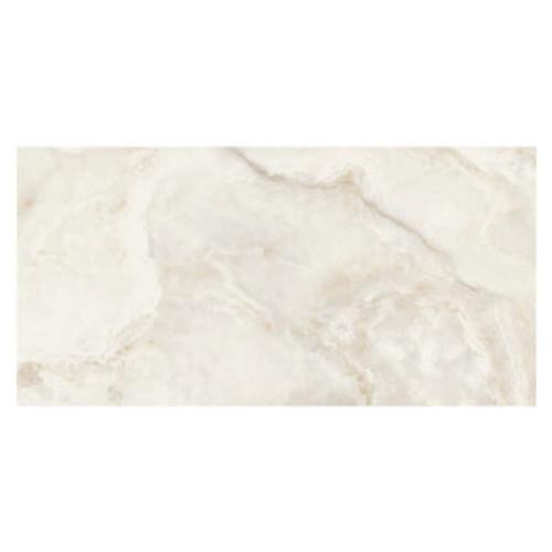 Carrara Onyx Grey Honed 12X24 (IRG1224171)