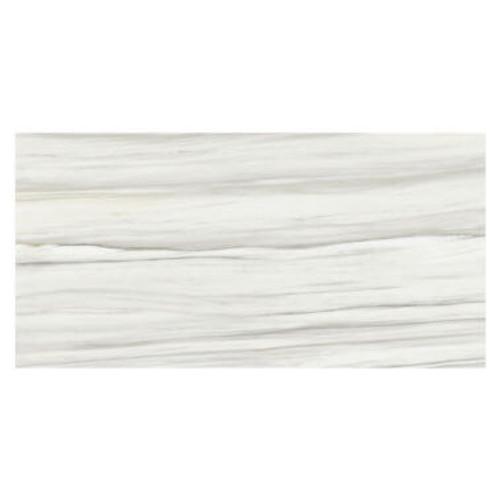 Carrara Zebrino Honed 12X24 (IRG1224172)