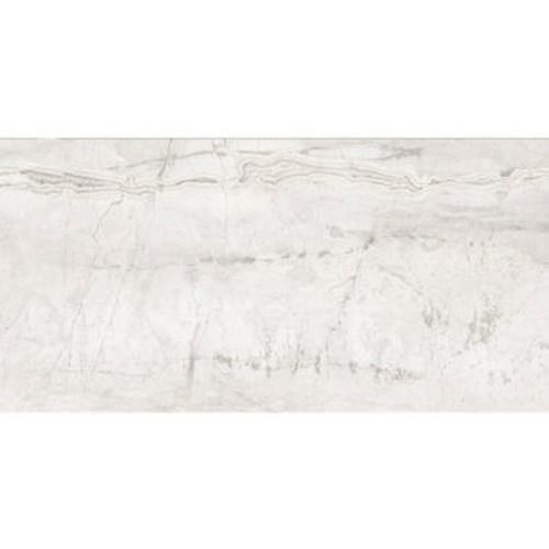Romano White Honed 12X24 (IRG1224174)