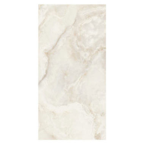 Carrara Onyx Grey Polished 24X48 (IRP2448171)
