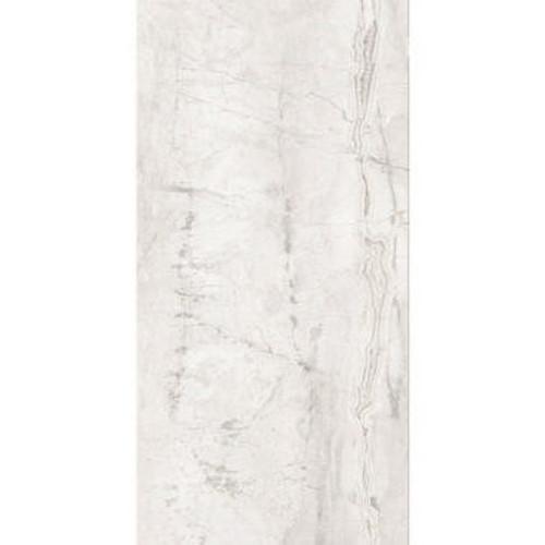Romano White Polished 24X48 (IRP2448174)