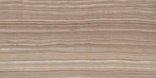 Matrix Taupe Blend Honed 18X36 (IRG1836136)