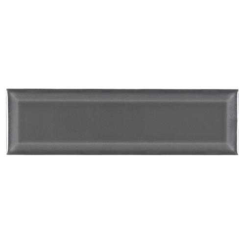 Boutique Sleek Sable 3x9 (ANTHBSSA)