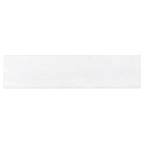Casablanca Royal White 3x12 (ANTHCARW312)