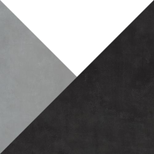Casablanca Breeze Field Tile 8x8 (CAHYD010-88)