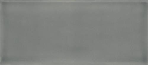 Joy Dark Gray Ceramic 4x10 Wall Tile (JOYDG08-410)