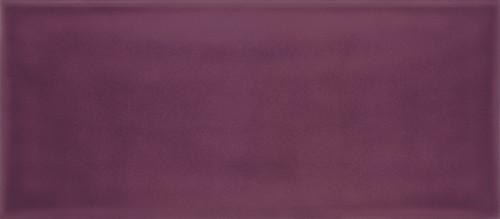 Joy Burgundy Ceramic 4x10 Wall Tile (JOYBG04-410)