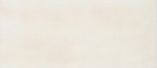 Maiolica - Biscuit Matte Ceramic Wall Tile 4x10 (MAIW274-410)