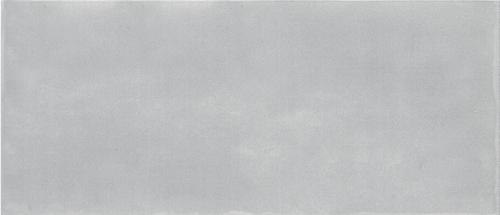 Maiolica - Tender Grey Matte Ceramic Wall Tile 4x10 (MAIW261-410)