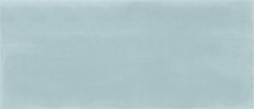 Maiolica - Aqua Matte Ceramic Wall Tile 4x10 (MAIW228-410)