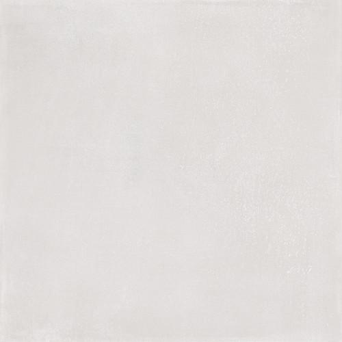 Maiolica - White Matte 8x8 Floor Tile (MAIF281-88)