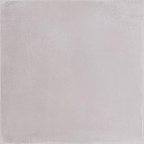 Maiolica - Tender Grey Matte 8x8 Floor Tile (MAIF261-88)