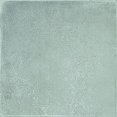 Maiolica - Aqua Matte 8x8 Floor Tile (MAIF228-88)