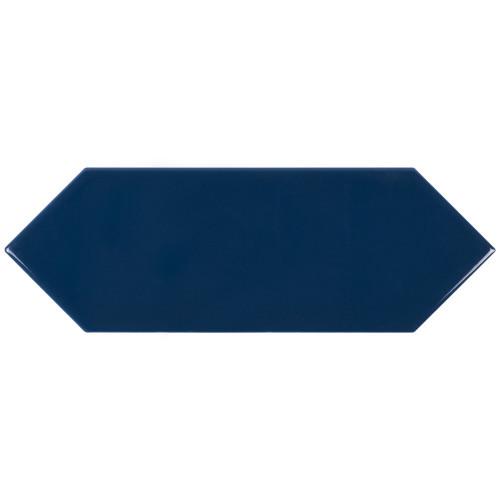 Pickett Blue 4x12 (ANTHPIAZ)