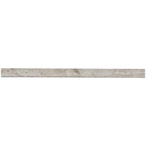 Ridge Hills Driftwood Pencil .75 x 12 (ANTHRHDRP)