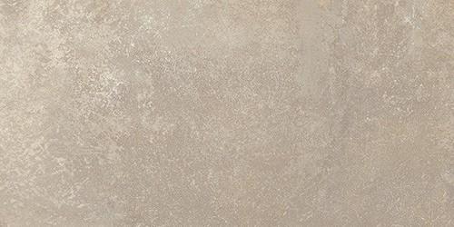 Matiere Corda Rectified Porcelain 12x24 (02CMT36R8)